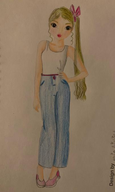София  С., 13 Jahre, aus Бобруиск