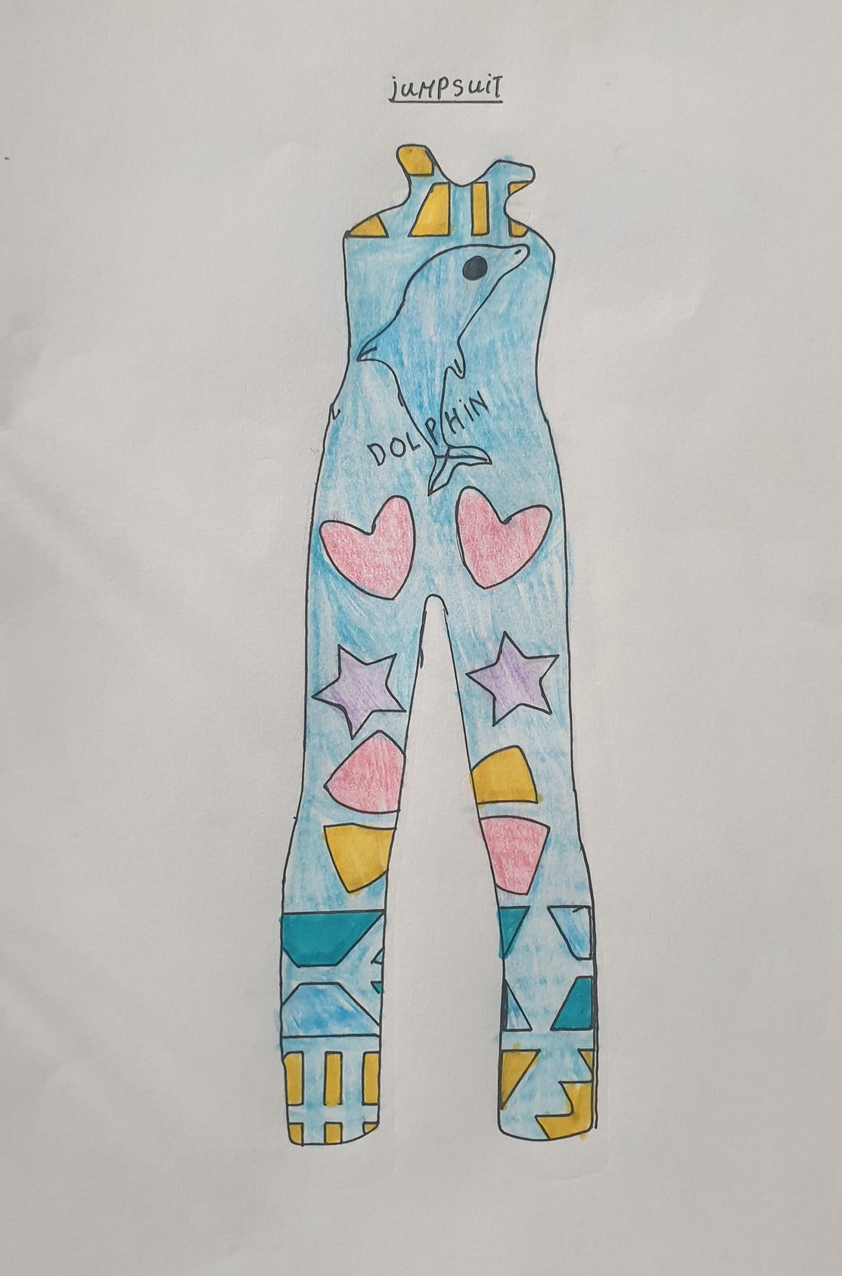 Sraddha P., 9 Jahre, aus Utrecht, Netherlands