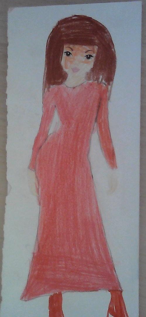 anna W., 10 Jahre, aus illertissen