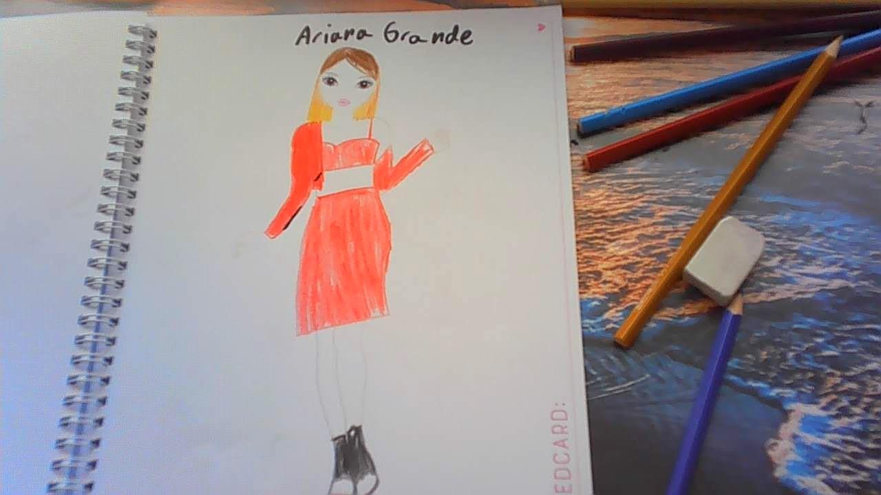 Laura K., 11 Jahre, aus Maichingen